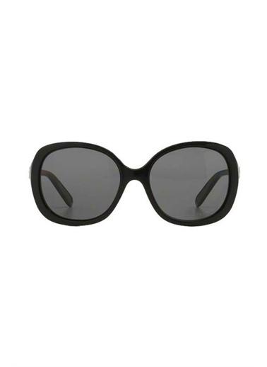 Oakley Oo 9178 Col 07 59-17-138 Kadın Güneş Gözlüğü Siyah